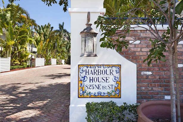 825 Ne 1st Street B, Delray Beach, FL - USA (photo 2)