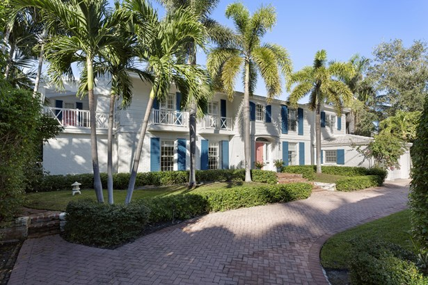 525 Coral Way, Fort Lauderdale, FL - USA (photo 1)