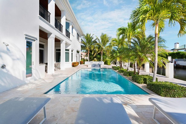 3021 Jasmine Court, Delray Beach, FL - USA (photo 1)