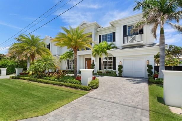 3021 Jasmine Court, Delray Beach, FL - USA (photo 2)