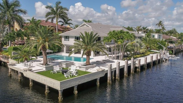 2875 Ne 36th St, Fort Lauderdale, FL - USA (photo 1)