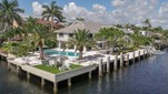 2875 Ne 36th St, Fort Lauderdale, FL - USA (photo 1)