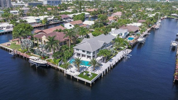 2875 Ne 36th St, Fort Lauderdale, FL - USA (photo 3)