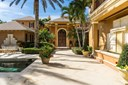 719 Grove Place, Vero Beach, FL - USA (photo 1)
