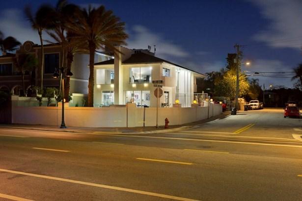 3350 Ne 14th Ct, Fort Lauderdale, FL - USA (photo 1)
