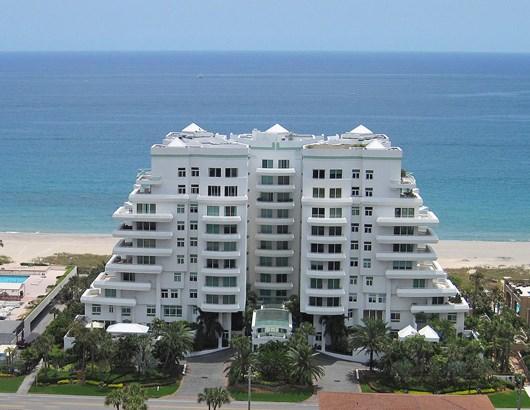 2494 S Ocean Boulevard B/c-6, Boca Raton, FL - USA (photo 2)