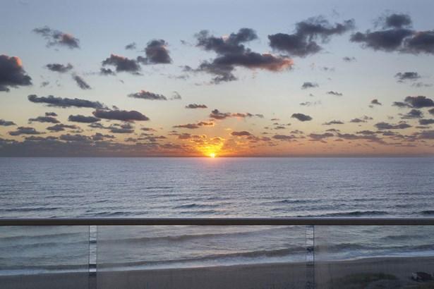 2494 S Ocean Boulevard B/c-6, Boca Raton, FL - USA (photo 3)