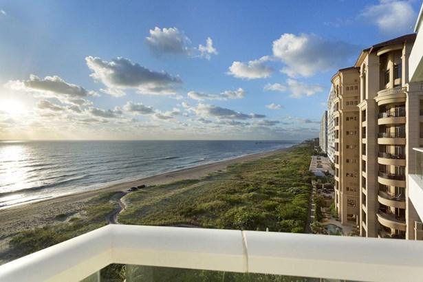 2494 S Ocean Boulevard B/c-6, Boca Raton, FL - USA (photo 4)