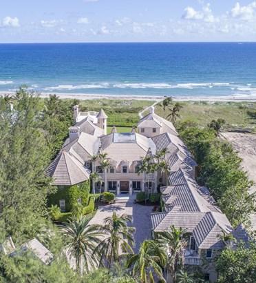 611 S Ocean Boulevard, Delray Beach, FL - USA (photo 2)
