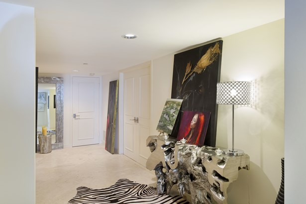 4201 N Ocean Boulevard C-1508/9, Boca Raton, FL - USA (photo 2)
