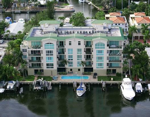 410 Hendricks Isle Ph 502, Fort Lauderdale, FL - USA (photo 2)