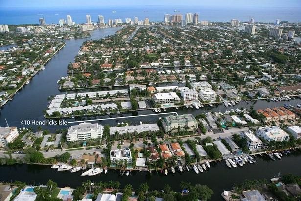 410 Hendricks Isle Ph 502, Fort Lauderdale, FL - USA (photo 3)