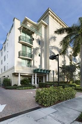 410 Hendricks Isle Ph 502, Fort Lauderdale, FL - USA (photo 4)