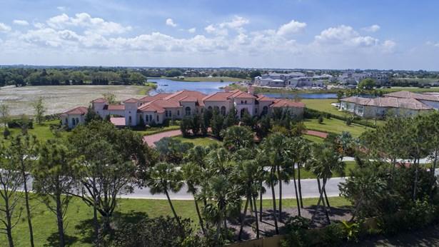 16155 Quiet Vista Circle, Delray Beach, FL - USA (photo 2)