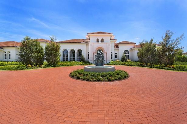 16155 Quiet Vista Circle, Delray Beach, FL - USA (photo 4)