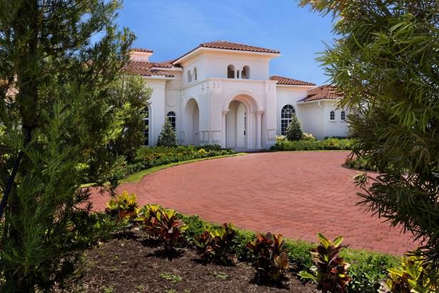 16155 Quiet Vista Circle, Delray Beach, FL - USA (photo 5)