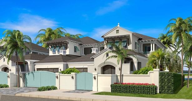 21-c Royal Palm Pointe, Vero Beach, FL - USA (photo 4)