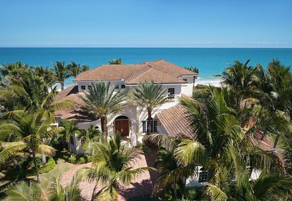 100 Ocean Way, Vero Beach, FL - USA (photo 1)