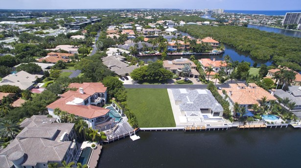 650 Tern Point Circle, Boca Raton, FL - USA (photo 1)