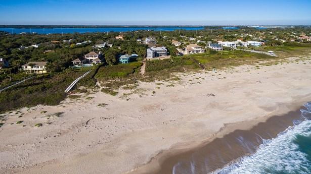 1445 Sandy Lane, Vero Beach, FL - USA (photo 3)
