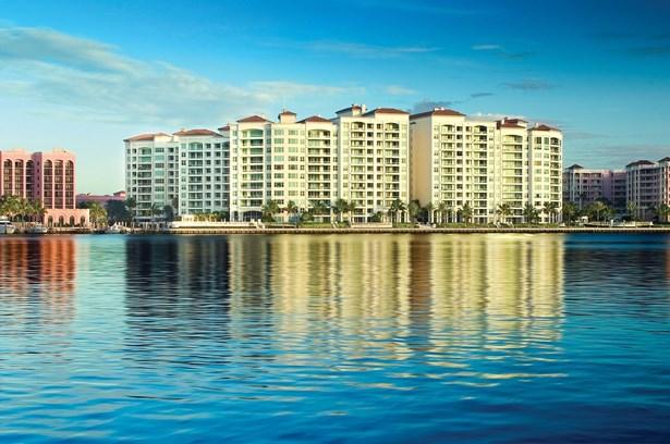 500 Se 5th Avenue S-1001, Boca Raton, FL - USA (photo 1)