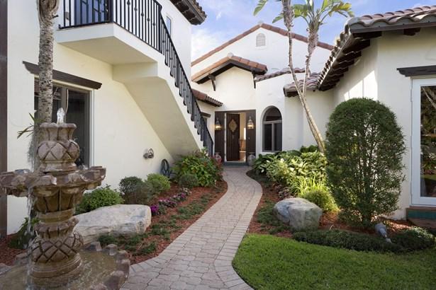 1248 Vista Del Mar Drive, Delray Beach, FL - USA (photo 3)