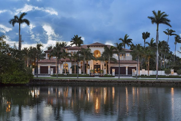 300 Isle Of Palms Dr, Fort Lauderdale, FL - USA (photo 3)