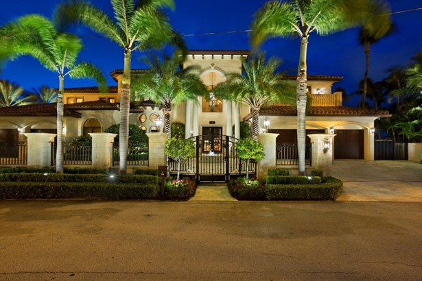 300 Isle Of Palms Dr, Fort Lauderdale, FL - USA (photo 4)
