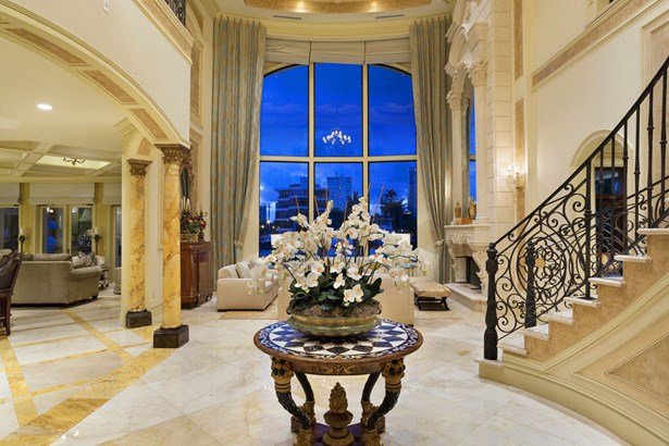 300 Isle Of Palms Dr, Fort Lauderdale, FL - USA (photo 5)