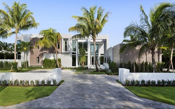 1241 Cocoanut Road, Boca Raton, FL - USA (photo 1)