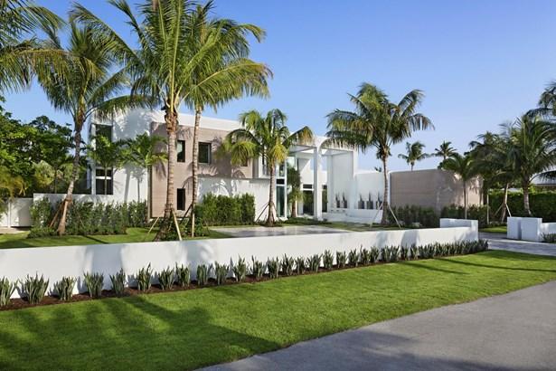 1241 Cocoanut Road, Boca Raton, FL - USA (photo 2)