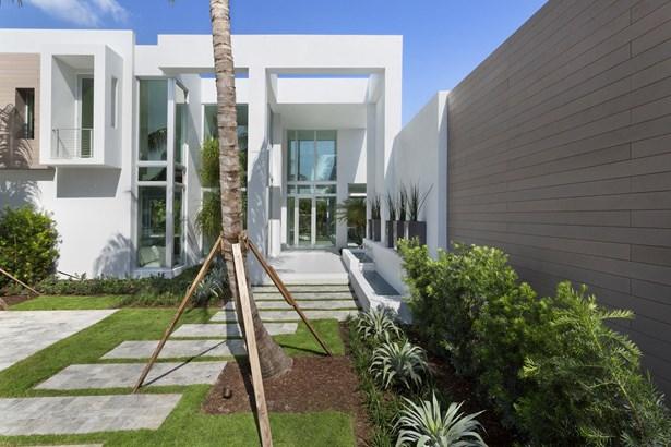 1241 Cocoanut Road, Boca Raton, FL - USA (photo 4)