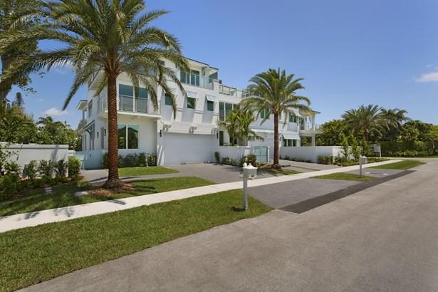 1017 Bucida Road B, Delray Beach, FL - USA (photo 1)