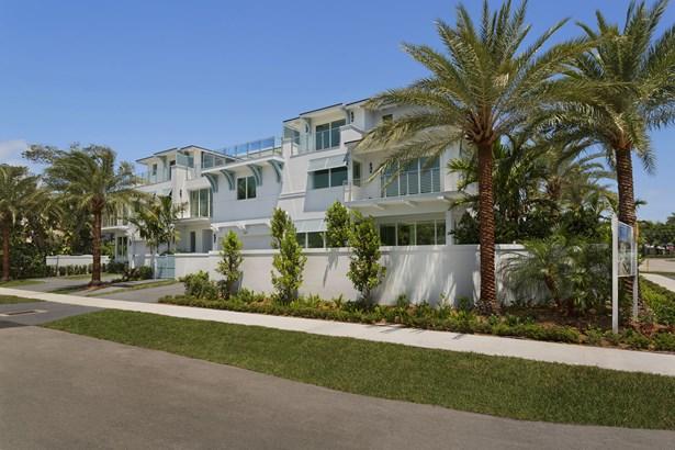 1017 Bucida Road B, Delray Beach, FL - USA (photo 2)