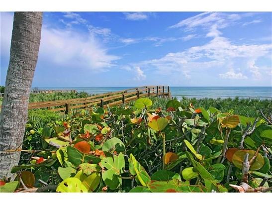 60 Beachside Drive, Vero Beach, FL - USA (photo 1)