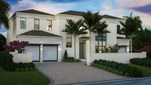 2631 Ne 43rd St, Lighthouse Point, FL - USA (photo 1)