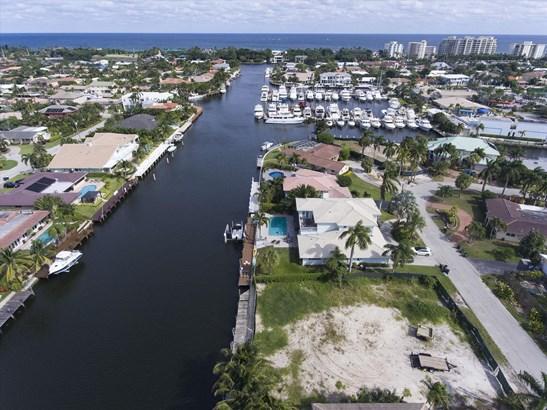 2631 Ne 43rd St, Lighthouse Point, FL - USA (photo 3)