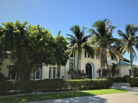 7424 Ne 8th Court, Boca Raton, FL - USA (photo 2)