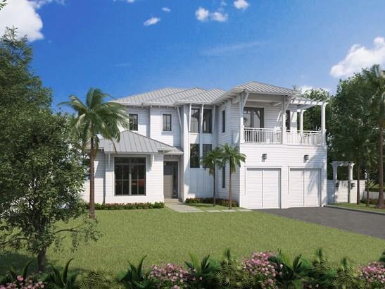1210 Seaspray Avenue, Delray Beach, FL - USA (photo 1)