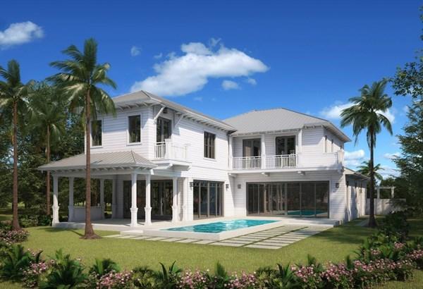 1210 Seaspray Avenue, Delray Beach, FL - USA (photo 2)