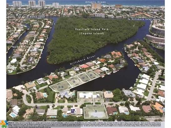 30 Little Harbor Way, Deerfield Beach, FL - USA (photo 1)