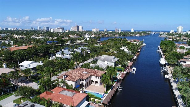 1764 9th St, Fort Lauderdale, FL - USA (photo 1)