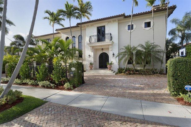 1764 9th St, Fort Lauderdale, FL - USA (photo 4)