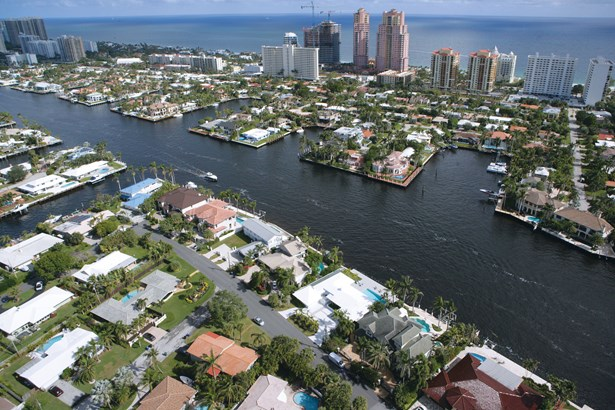 2210 Intracoastal Dr, Fort Lauderdale, FL - USA (photo 2)