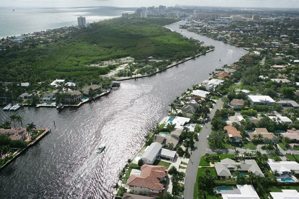 2210 Intracoastal Dr, Fort Lauderdale, FL - USA (photo 3)