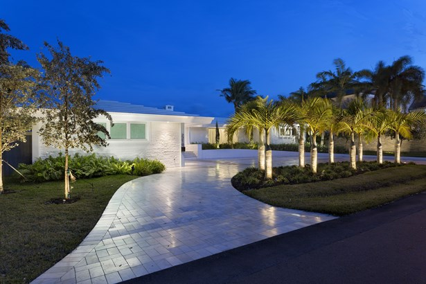 2210 Intracoastal Dr, Fort Lauderdale, FL - USA (photo 4)