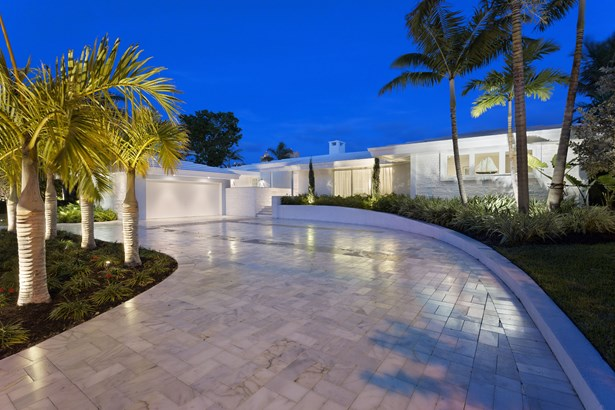 2210 Intracoastal Dr, Fort Lauderdale, FL - USA (photo 5)