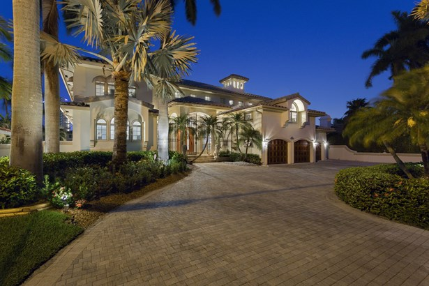 2554 Lucille Dr, Fort Lauderdale, FL - USA (photo 3)