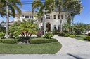 2817 Ne 32nd St, Lighthouse Point, FL - USA (photo 1)