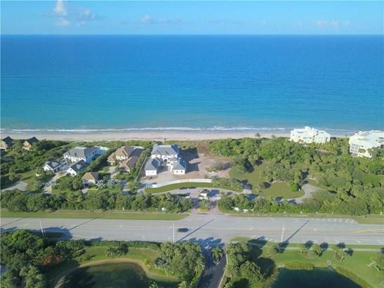 9050 Rocky Point, Vero Beach, FL - USA (photo 1)